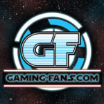 Gaming Fans - SWGoH