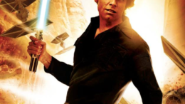"""Jedi"" įpėdinis"