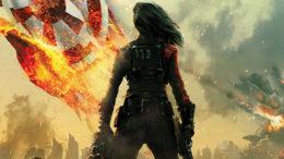 Hvězdné války: Inferno Squad