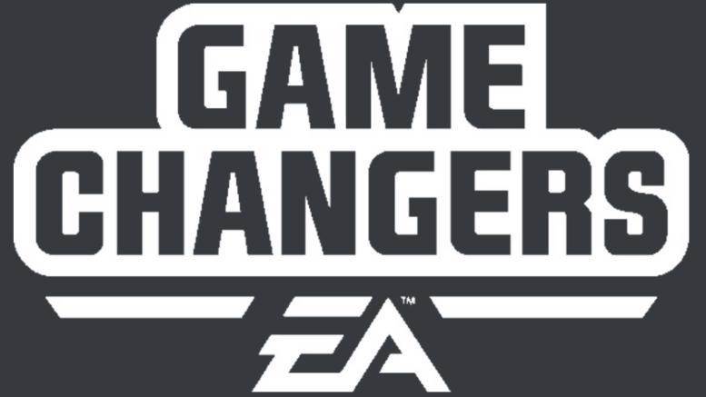 SWGoH Αλλαγή παιχνιδιών