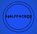 Halphace01 - SWGoH
