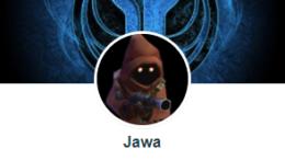 SWGoH - Jawa