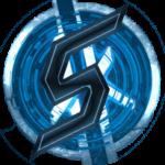 SWGoH - логотип Skelturix