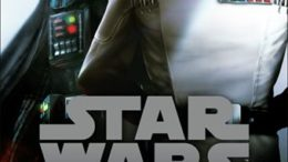 Thrawn Alliances Novel