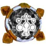 TFEW - Alchemist Kryeministri Core