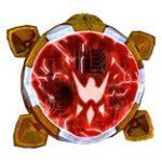 TFEW - Megatronus Prime Core
