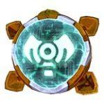 TFEW - Micronus Prime Core