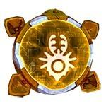TFEW - Quintus Prime Core