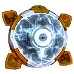 TFEW - Solus Prime Core