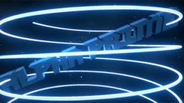 TFEW - Alpha Prime