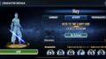 Galactic Legend Rey - SWGoH