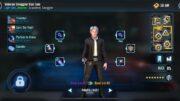 SWGoH - Veteran Smuggler Han Solo