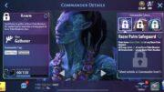 Rawm - Avatar Pandora u usponu