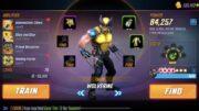 Wolverine - Læger uden Grænser