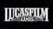 Jogos da Lucasfilm