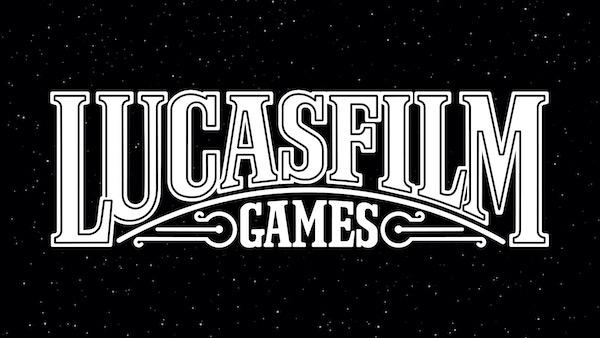 Masewera a Lucasfilm