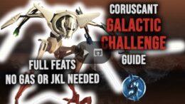 Sfida galattica - Skelutrix
