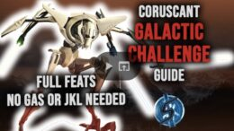Vuto la Galactic - Skelutrix