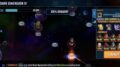 Dark Dimension 4 - Эрхэм зорилго 6