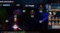 Dark Dimension 4 - Αποστολή 7