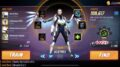 Kestrel - Marvel Strike Force