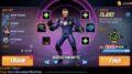 Senhor Fantástico - Marvel Strike Force