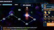 Dark Dimension 4 - Mission 10