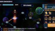 Dark Dimension 4 - Αποστολή 11