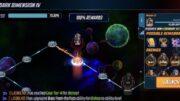 Dark Dimension 4 - Mission 12