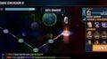Dark Dimension 4 - Missione 15
